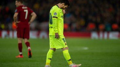 Photo of Belajar dari Kekalahan Barcelona