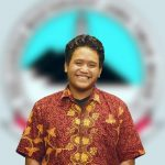 Photo of Muhammad Fikri Zulkarnain