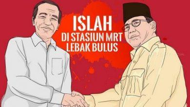 Photo of Memaknai Demokrasi Pascapemilu 2019